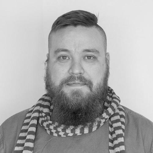 Niko Peltokangas's avatar