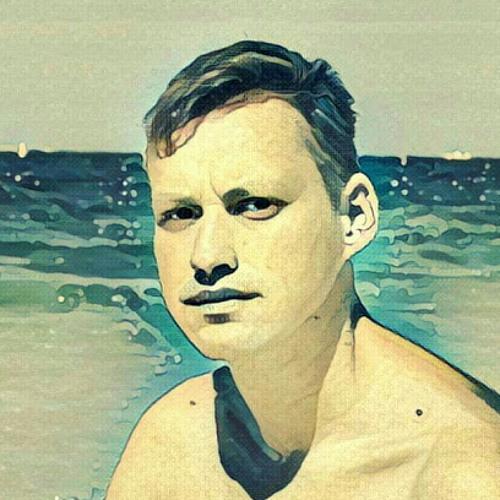 Pavel Komárek's avatar