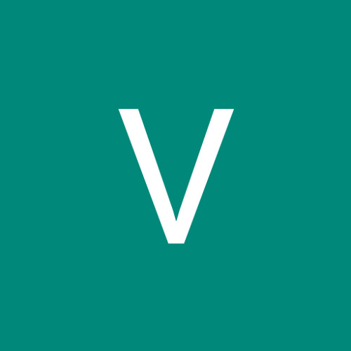 VARUN SINGH's avatar
