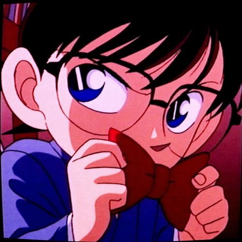 saturn genesis's avatar