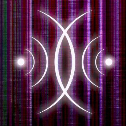 Lucrativesounds's avatar