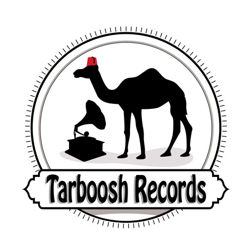 Tarboosh Records's avatar