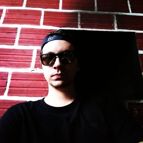 Wellington diego's avatar