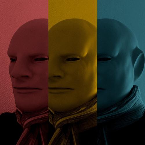 FANTO 8 BC's avatar