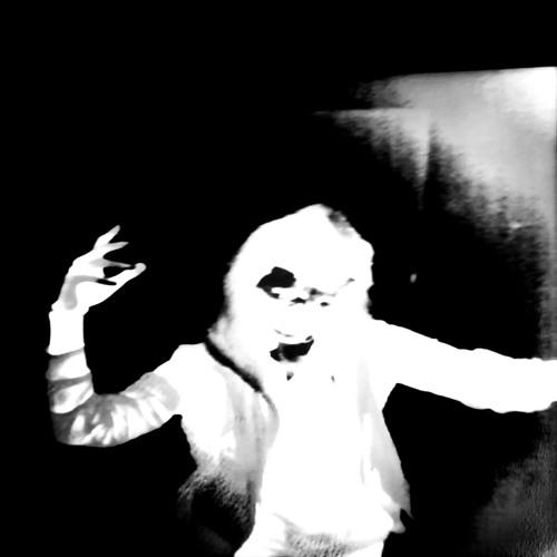Limbo Jets's avatar