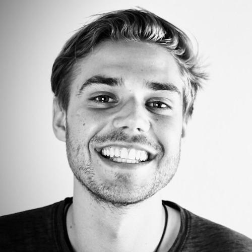Maximilian Jäger's avatar