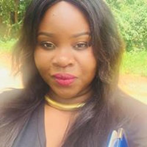 Cecilia Mashingaidze's avatar