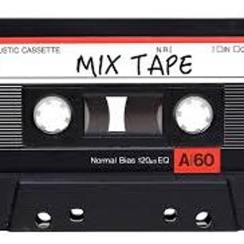 NewMusic Mixtape's avatar