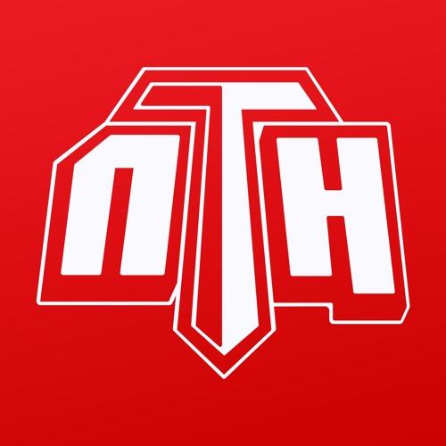 NintenhypeCat's avatar
