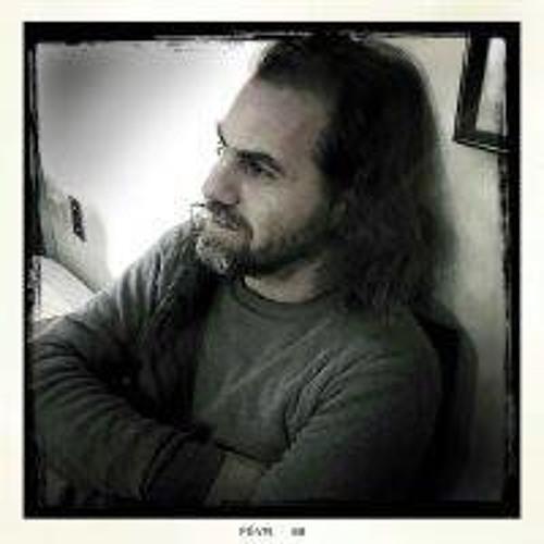 אסף שור's avatar