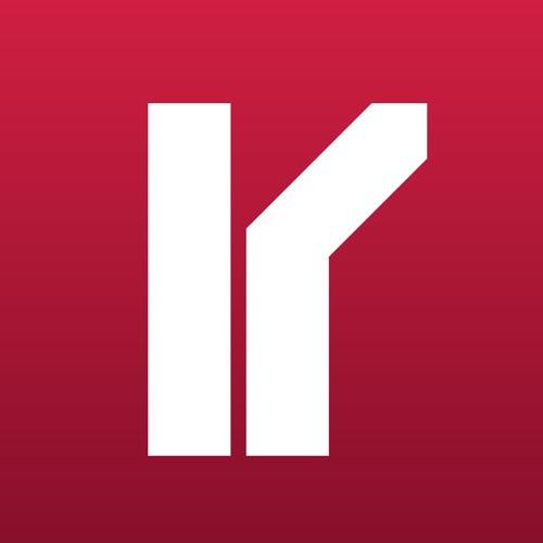 ucon-music's avatar