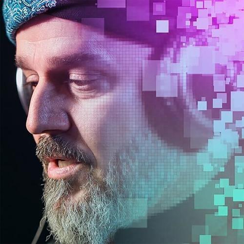 علي كاظم's avatar