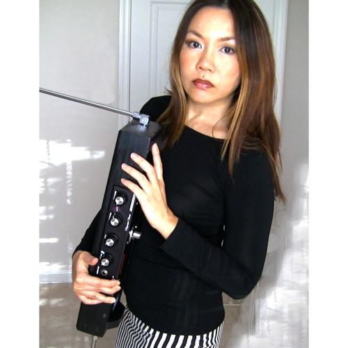 ShuehliOng's avatar