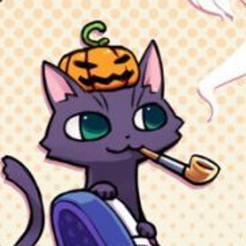 nos's avatar