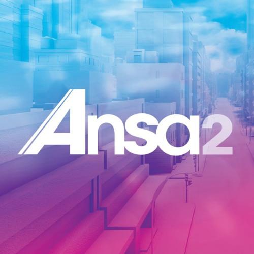 Ansa2's avatar
