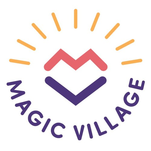 MagicVillage.London's avatar