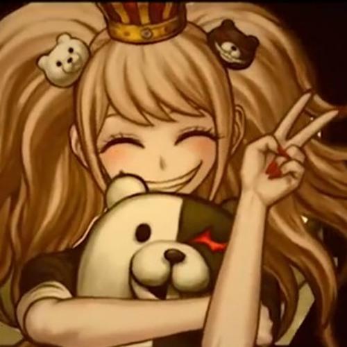 Vanessa Galeano's avatar