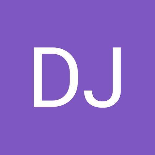DJDEEJAYDJDJ's avatar