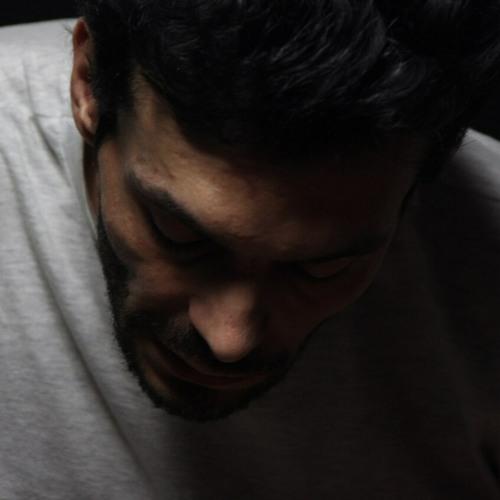 a2lf's avatar