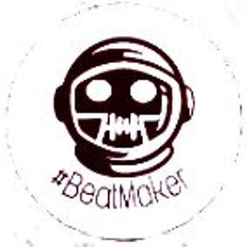 Kidd Cocø's avatar