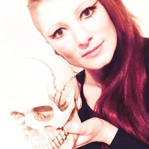Danielle Whalebone's avatar