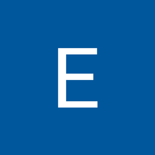 Eric Slayton's avatar