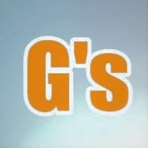 G's's avatar