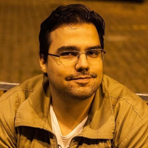 AndreLDC's avatar
