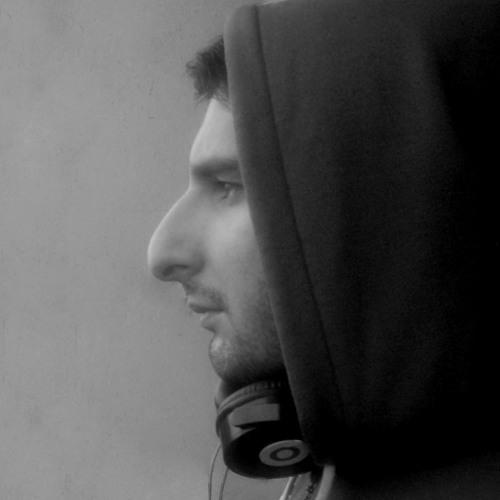IVERI's avatar