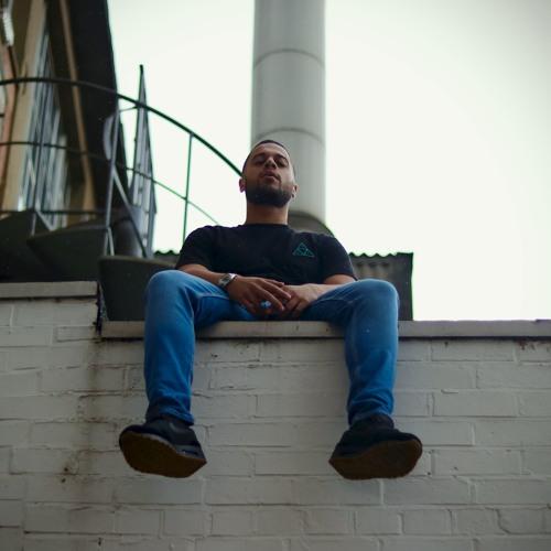 Tyler Clacey's avatar