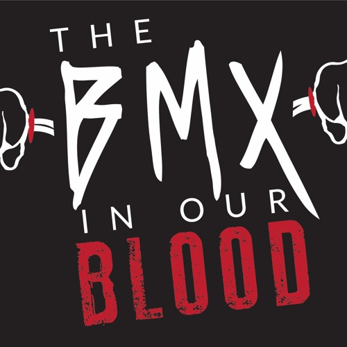 The BMX In Our Blood's avatar