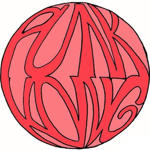Punk Kong's avatar