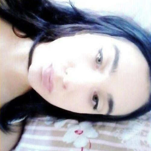anjamia's avatar