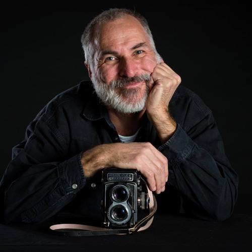 Anton Zegveld's avatar