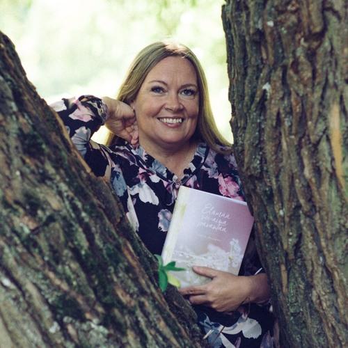 Karita Palomäki's avatar