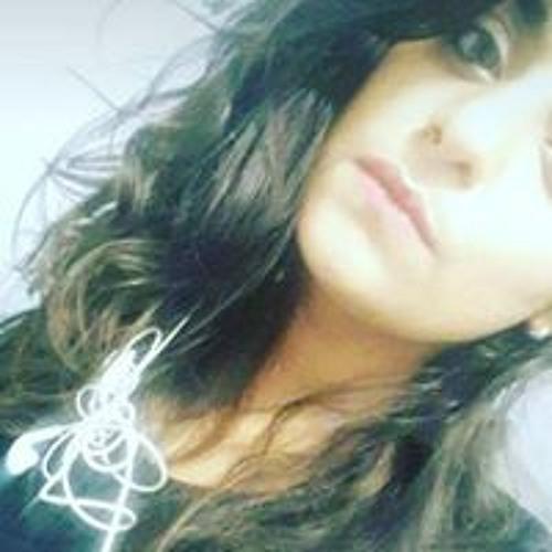 Sheli's avatar