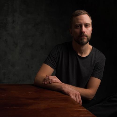 Shastin Sergey's avatar