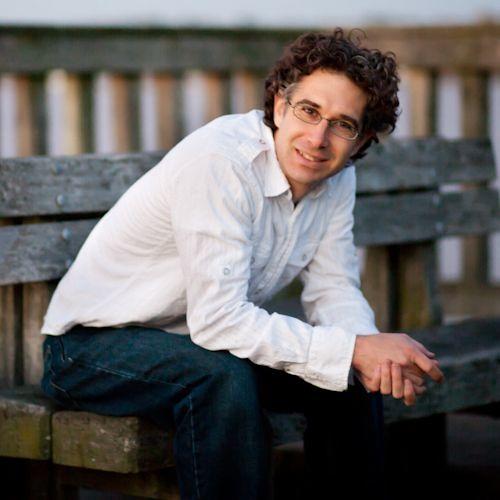 Jason Valcourt's avatar