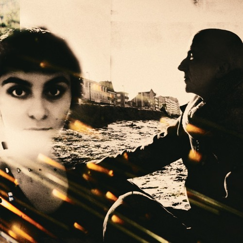 The Sandman's Orchestra's avatar