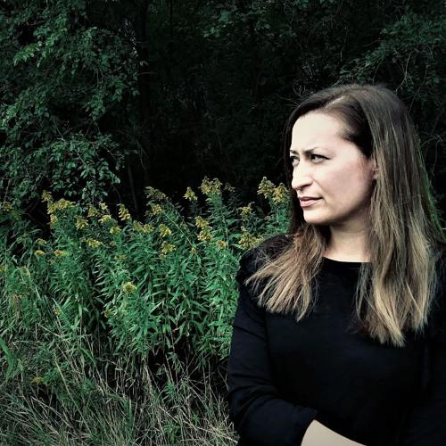 Lena Natalia's avatar