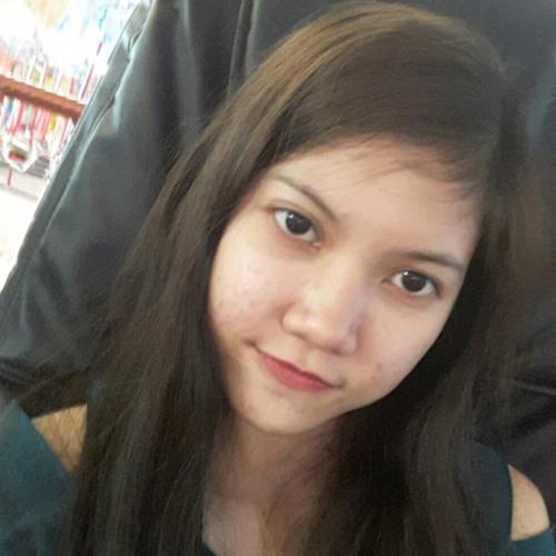 ira annisa's avatar