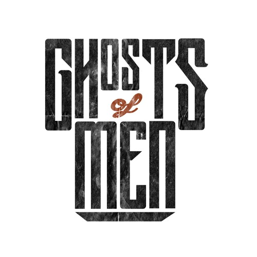 GHOSTS OF MEN's avatar