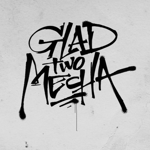Glad2Mecha's avatar