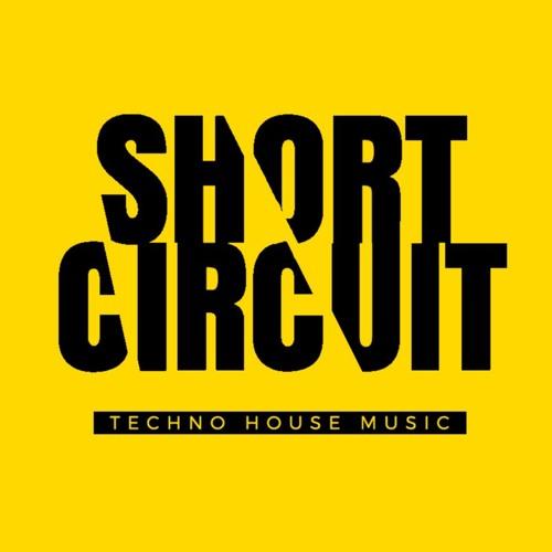 SHORT CIRCUIT's avatar