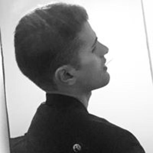 DjHamsi's avatar