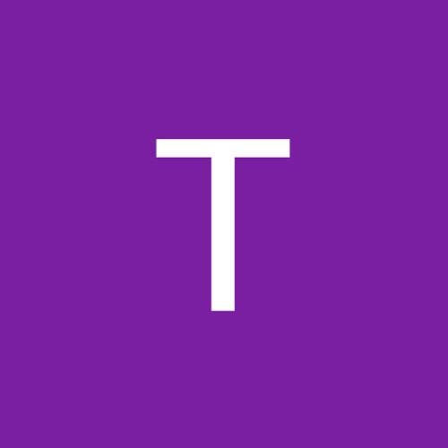 Thamer Alharbi's avatar