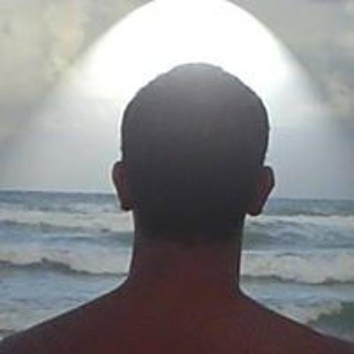 Bruno Campos's avatar