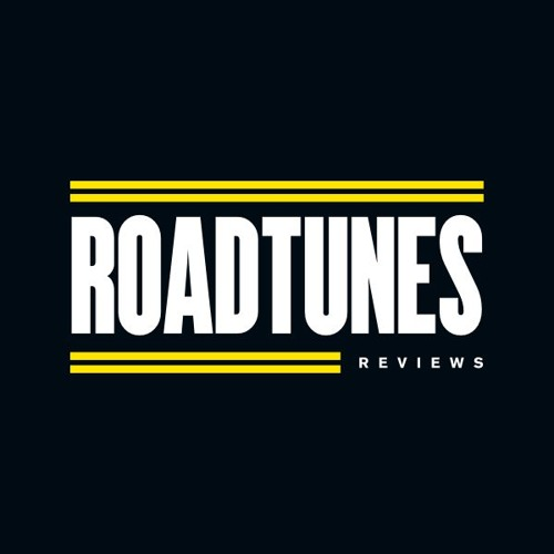 Road Tunes Reviews's avatar