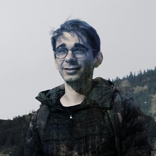 Herobrine20XX's avatar