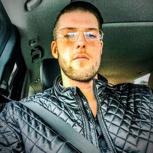 Erik Tuin's avatar